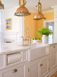 Kitchen Cabinets Ideas  Copper Kitchen Cabinet Handles - Copper kitchen cabinet hardware
