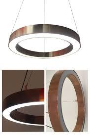 low price light fixtures low price remote control light fixture deer antler chandelier buy