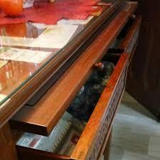 altar table for sale sale rosewood antique altar table antiques antique furniture on