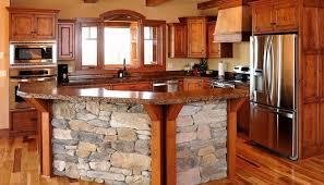 knotty alder kitchen cabinets 4 best styles for knotty alder kitchen cabinets home
