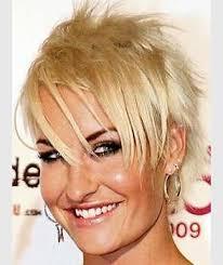 Frisuren Kurz Blond Bilder by Connor Mal Kurz Mal Lang Ihre Besten Frisuren Leute
