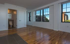 Prospect Park South Apartments For Rent Streeteasy