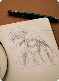 87 best khaoskai images on pinterest manga artist anime art and