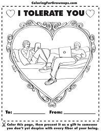 appealing themed coloring pages 14 coloring books