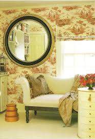 Chris Madden Bedroom Furniture Jcpenney 56 Best Chris Madden Images On Pinterest Chris D U0027elia Entryway