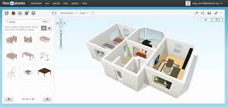ipad home design app reviews floor plan software reviews unique home floor plan design software
