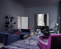 dulux u0027s colour trend predictions for 2018 u2014 homely