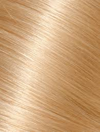Blonde Hair Extensions Clip In by Golden Blonde Clip In Hair Extensions