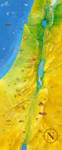 Map Of Israel And Middle East by 128 Best Images About Maps On Pinterest The Map Africa And