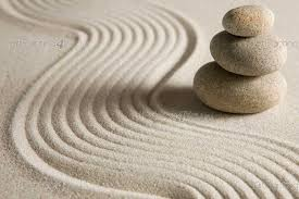 four stones zen pictures to pin on pinterest thepinsta