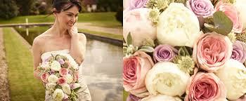 Wedding Flower Arrangements Wedding Flowers Bridal Bouquets U0026 Wedding Florists Interflora
