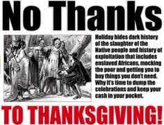 the zen pretzel trick why don t you celebrate thanksgiving an