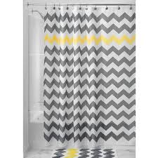 yellow and white curtains quatrefoil lattice curtain panels grey