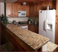 corian countertop colors spectacular of sweet ideas corian countertops cost pros and cons
