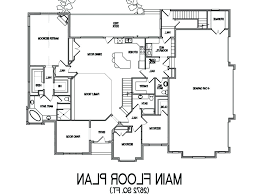 buy home plans architectural home plans style house plans architectural house
