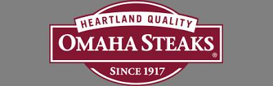 omaha steaks gift card buy and send digital gift cards codes online paypal digital