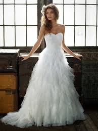 used wedding dresses uk used david s bridal galina pk3357 size 4 for 500 you saved 39