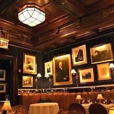 77 best restaurant decor images on pinterest restaurant lighting