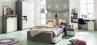 chambre ados 1001 idées comment aménager la chambre ado
