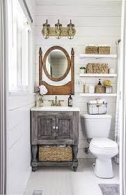 vintage small bathroom ideas 10 ways to make a small bathroom look big don t tell the joneses