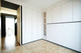 newly refurbished apartment in lisbon designed for students