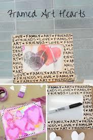 273 best valentine u0027s day ideas images on pinterest valentines