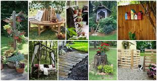 garden and yard diy cozy home page 3