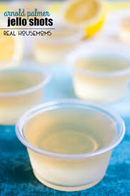 491 best jello shots images on pinterest party drinks alcoholic