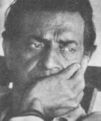 satyajit ray unboxed writers