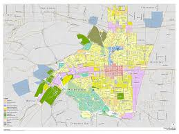 map of pomona california city of pomona active transportation plan atp