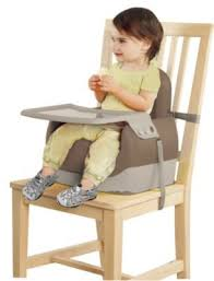 37 best toddler booster seat for eating images on pinterest