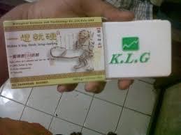 obat klg asli agen penjual obat klg asli hammer of thor obat