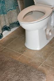 keep the bathroom clean toilet tricks to help keep a boys bathroom clean a s take