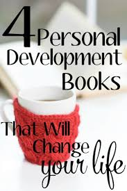 219 best books images on pinterest books reading lists and book
