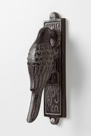 51 best old doors knobs images on pinterest door handles