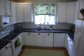 White Subway Tile Kitchen by Subway Tile Kitchen Backsplash Edges Best White Subway Tile