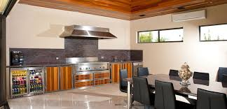 wholesale kitchen cabinet distributors inc perth amboy nj kitchen cabinet perth zhis me