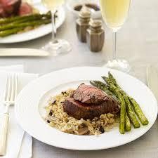 new year dinner recipe new year s steak dinner recipes weight watchers