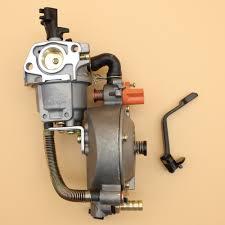 kupuj online wyprzedażowe genset carburetor od chińskich genset