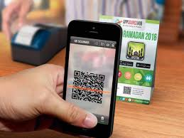 scan barcode android qr code scanner barcode scanner qr code maker android apps on