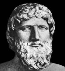 biography on plato famous biography 2017