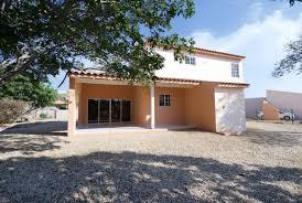 houses for sale aruba caribbean houses