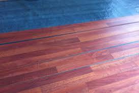 Best Underlayment For Laminate Flooring On Concrete Laminate Flooring With Cork Underlayment Best Laminate Waterproof