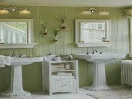 miscellaneous small bathroom paint color ideas interior