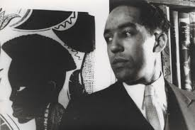 mother to son by langston hughes poetry foundation