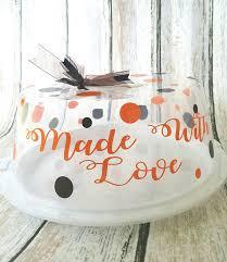 personalized cake plate personalized cake platter cake carrier cake plate
