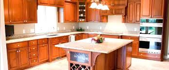 picture kitchen cabinet indiana cabinets western pa makers amish