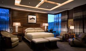 Modern Bedroom Designs For Small Rooms Best Ideas About On - Modern living room furniture catalogue pdf