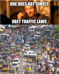 Meme India - some of the best indian memes in 2014 pics