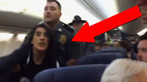 Southwest Flights Com by Woman Dragged Off Southwest Airlines Flight Woman Forcibly
